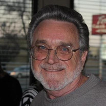 Ronnie Bierman