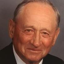 Robert L. Hammes