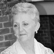 Arlene Leslie