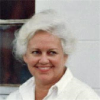 Mrs. Carolyn Baker