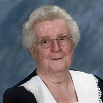 Dolores  A. Johnson - Young