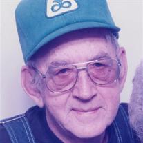 Sylvan A.  Struchtemeyer