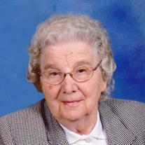 Esther Raschke