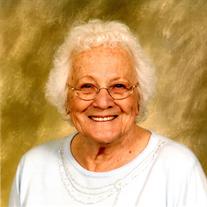 Lois L. Pyles