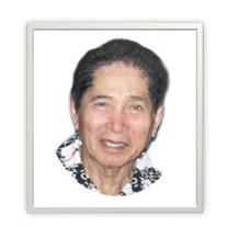 Isabelo Guray Salvatera