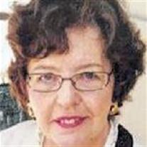 Kathleen A. Diegel