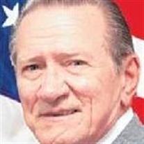 Michael J. Aidala