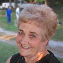 Mary Helen Sipe