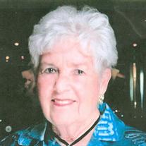 Barbara Murphy