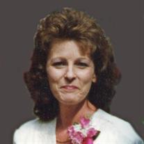 Sandra K. Wiemers