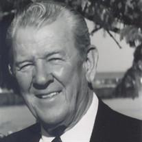 Donald B. Bassett
