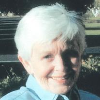 Joanne M. Branigan