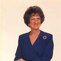 Osta Ann Netherton