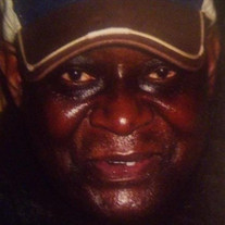 Mr.  Willie David Grady