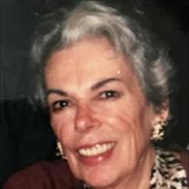 Joan C. McElligott