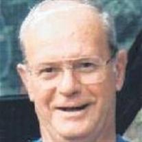 Francis H. Daley