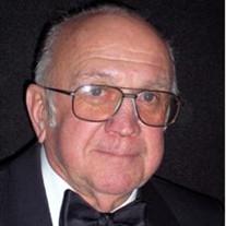 Ray A. Shepherd