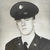 Kenneth C. Steinburg