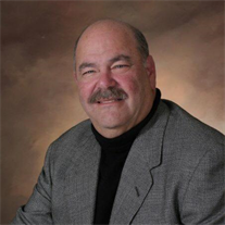 Barry Alan Schuchman