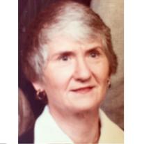 """Martha A. """"Myrt"""" Stallwood"""