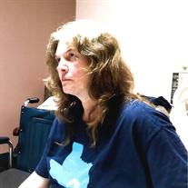 Mrs. Carolyn J. Fuller