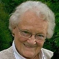 Barbara Marden Landry