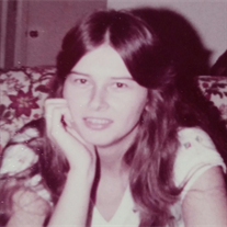 Vickie Lynn Lemon Scott
