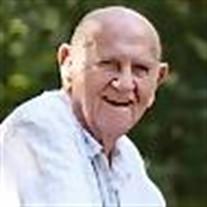 Daniel L. Cunningham