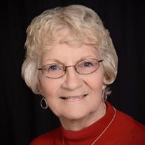 Marilyn N. Kilbreth