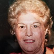 Jean Simpson