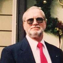 Mr. Joseph  Parks Lee