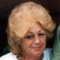 Janice M. Boggs