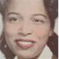 Beverly H. Gordon
