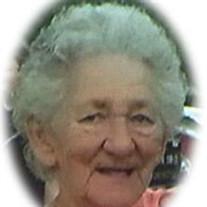 Linda F. Middaugh