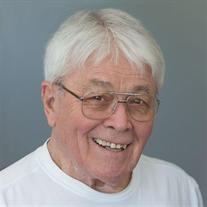 Earl  Raymond Mileson