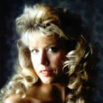 Suzanne M. Duff