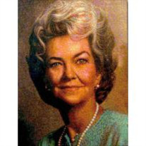 Patricia B. Clark