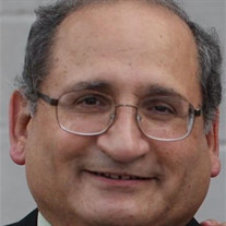 Rafael Velazco