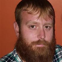 Cody Seth Hawkins