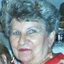 Edith Y.  Schweiss