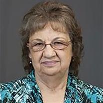 Rose  M.  Ulrich