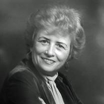 Leola Coco Childress