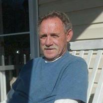 Roger Dale Carroll
