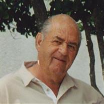 Mr Joseph E Yon