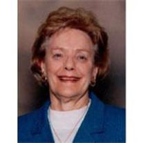 Lena E.Bettye Mullican
