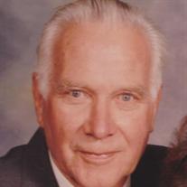 Otto Endresen