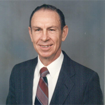 Frederick Ellis Carpenter