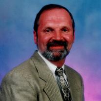 Thomas F. Williams