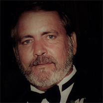 "Edward Paul ""Eddie"" Hargrave Sr."