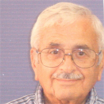 Gus Theodoros